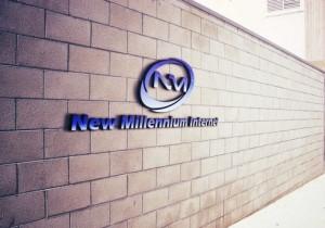 Nm wall 1