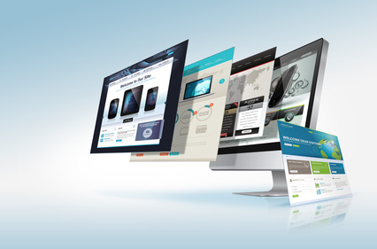 Website Design Specialists